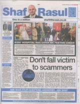 Dont Fall Victim To Property Investment Scammers